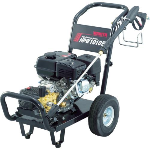 【直送品】MEIHO 高圧洗浄機エンジンタイプ HPW1010E