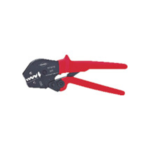 KNIPEX 9752-13 圧着ペンチ 250mm 9752-13