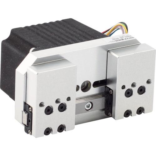 【直送品】TAIYO 電動グリッパ ケーブルなし ESG2-LS-4230