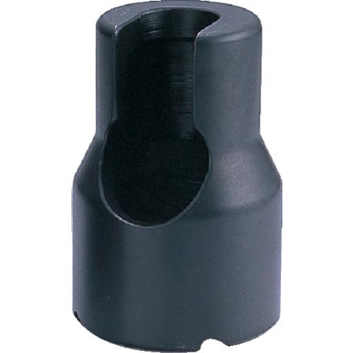 TOKU カッター用チゼルホルダー TCB-200用 410132860
