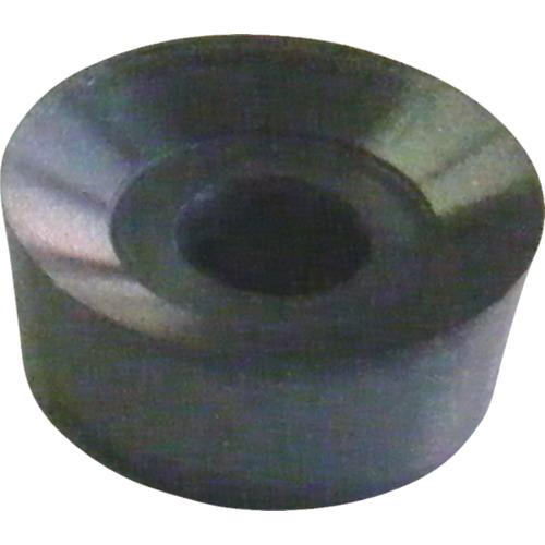 三和 ミーリングカッター用 丸コマ12φ スクイ15度 ポジ7度 10個 C12R04-B15P7