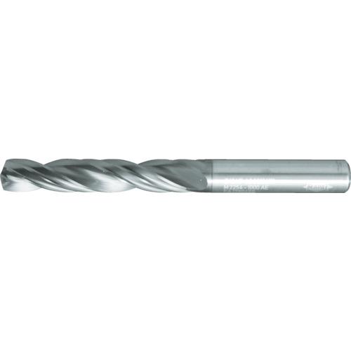 マパール MEGA-Drill-Reamer(SCD200C) 外部給油X3D SCD200C-2000-2-4-140HA03-HP835