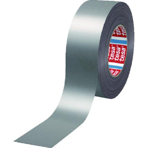 tesa ストップテープ 4563(フラット) PV3 50mmx25m 4563-PV3-50X25