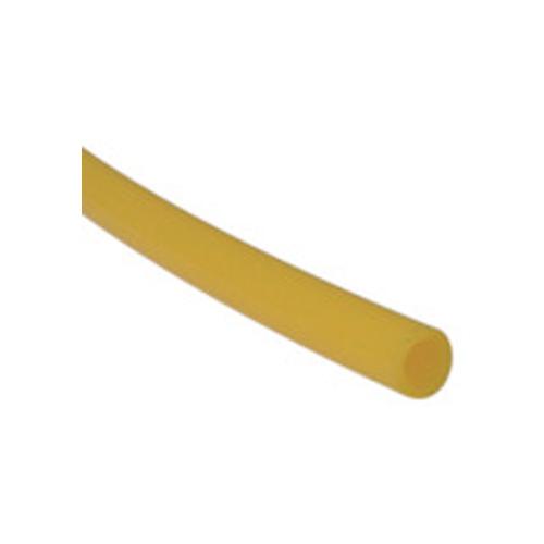 チヨダ TEタッチチューブ 10mm/100m 黄 TE-10-100 Y
