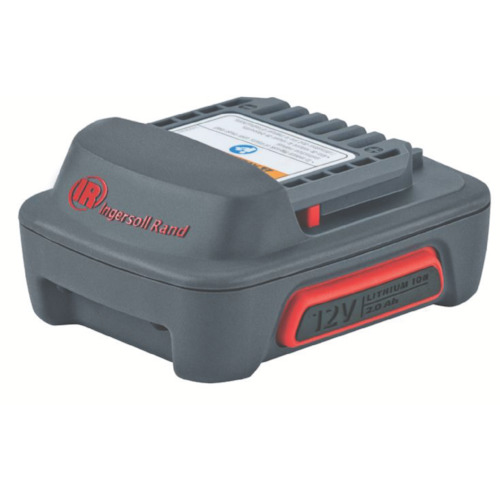 IR 電池パック BL1203