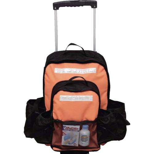 IRIS 520531 避難リュックセット22点 O-HR-22K