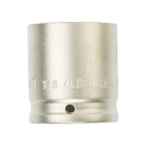 Ampco 防爆インパクトソケット 差込み12.7mm 対辺14mm AMCI-1/2D14MM