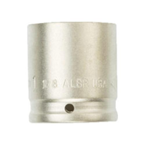 Ampco 防爆インパクトソケット 差込み12.7mm 対辺15mm AMCI-1/2D15MM
