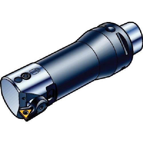 サンドビック コロボア825 アダプタ C4-R825B-AAD039A