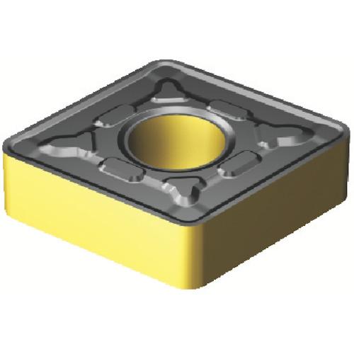 サンドビック T-MAXPチップ COAT 10個 CNMG 12 04 12-PR:4315