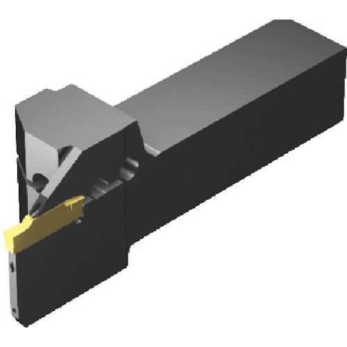 サンドビック コロカット1-2ホルダ QS-LF123G15C2525E