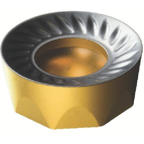 サンドビック コロミル200チップ 3330 10個 RCKT 10 T3 M0-KH:3330