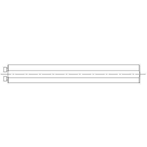 割引購入 KYS  ボーリングバイト 570-2C コロターンSL サンドビック 20 140:KanamonoYaSan-DIY・工具