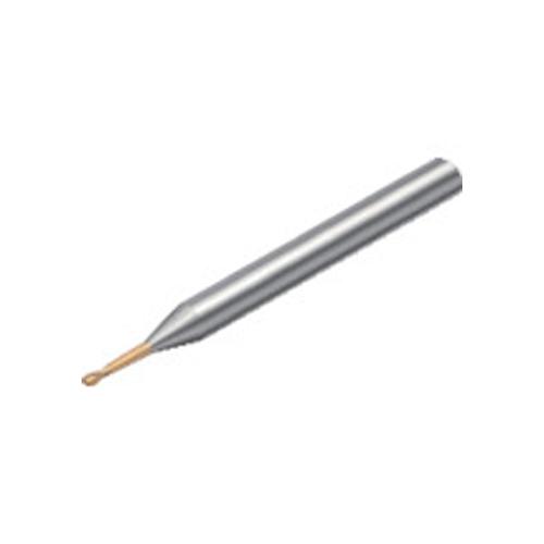 サンドビック コロミルプルーラ 超硬ソリッドエンドミル 1700 R216.42-02530-HC25G:1700