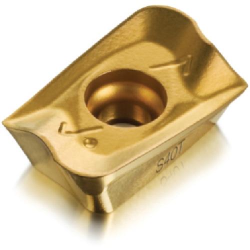 サンドビック コロミル390用チップ S40T 10個 R390-17 04 08M-MM:S40T