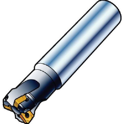 上品な KYS 490-040A32-08H:KanamonoYaSan サンドビック  コロミル490エンドミル-DIY・工具