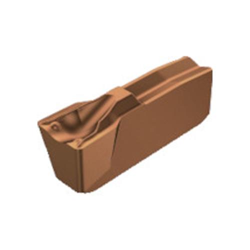 サンドビック T-Max Q-カット 突切り・溝入れチップ 1125 10個 N151.3-300-25-7G:1125