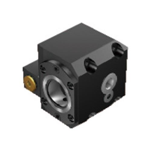 サンドビック クランピングユニット C4-LC2080-59110A