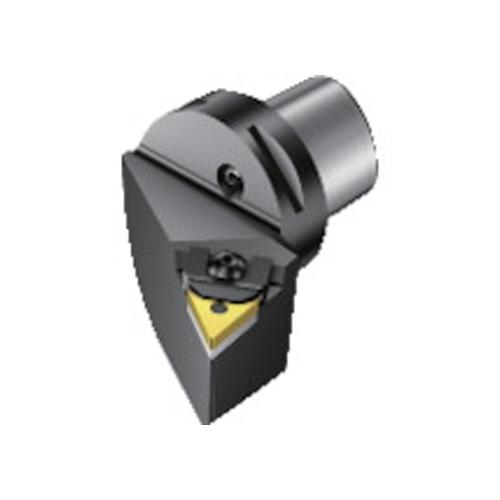 サンドビック センサクホルダ C6-MTJNL-45065-22