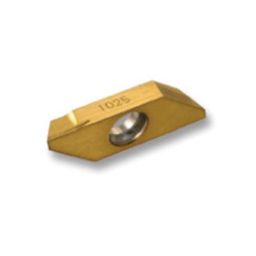 サンドビック コロカットXS 小型旋盤用チップ 1025 5個 MAFR 3020:1025