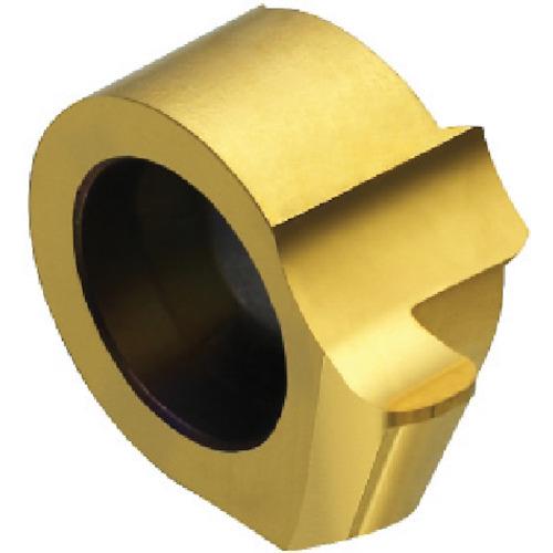 サンドビック コロカットMB 小型旋盤用溝入れチップ 1025 5個 MB-09G200-00-17R:1025