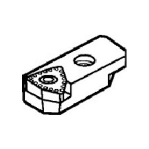 サンドビック T-MAX Uソリッドドリル用カセット R430.26-1113-06-M