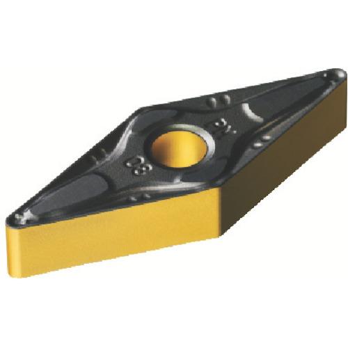 サンドビック T-Max P 旋削用ネガ・チップ 4325 10個 VNMG 16 04 12-PM:4325