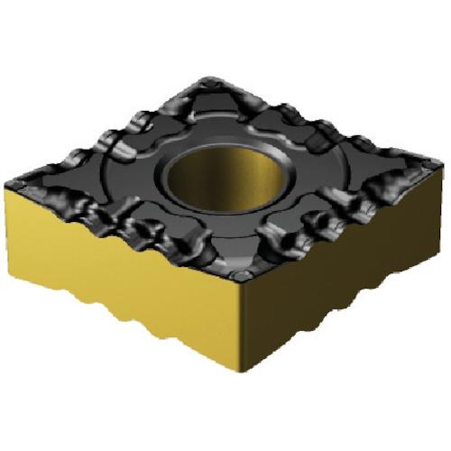 サンドビック T-Max P 旋削用ネガ・チップ 4325 10個 CNMG 12 04 04-PF:4325