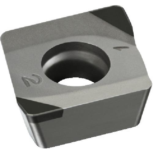 サンドビック コロミル590用ダイヤモンドワイパーチップ CD10 5個 R590-1105H-RR2-NW:CD10