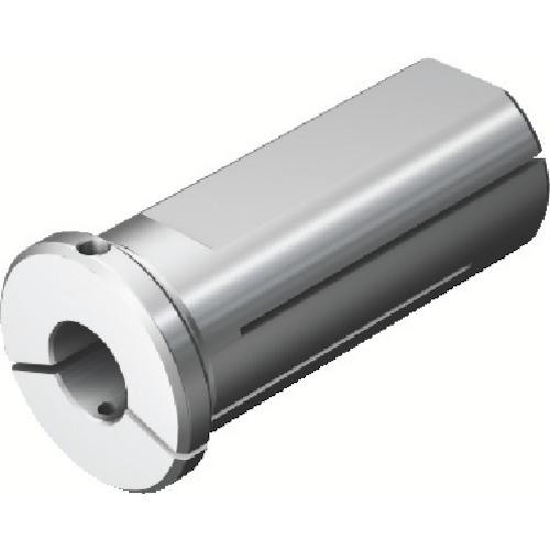 サンドビック 高圧クーラント対応イージーフィックススリーブ EF-40-25