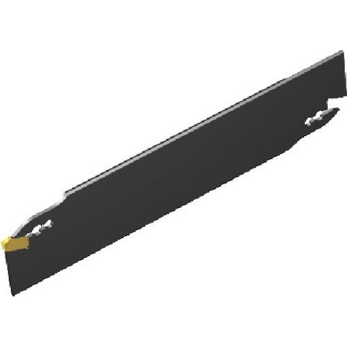 サンドビック コロカットQD QD-NR2E26-25A