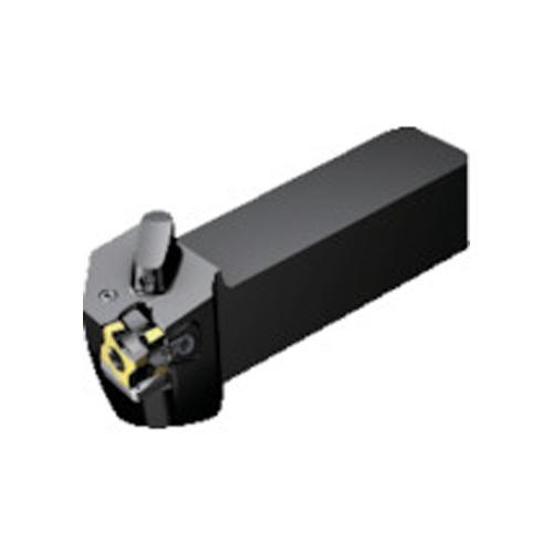 サンドビック コロターン300ホルダ QS-3-80LR202034-10C