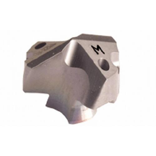 イスカル C カムドリル/チップ IC908 2個 IDM 120:IC908