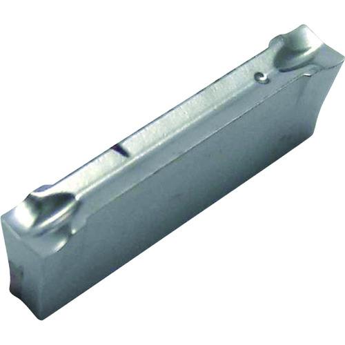 イスカル 突切用チップ IC808 10個 DGN1402J:IC808