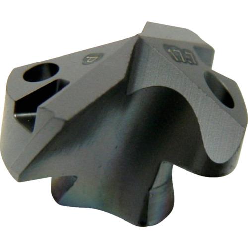 イスカル C カムドリル/チップ IC908 2個 IDM 141:IC908