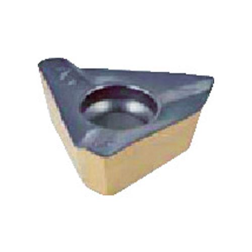 イスカル ヘリIQミル チップ IC808 10個 HM390 TPKT 1003PDR:IC808