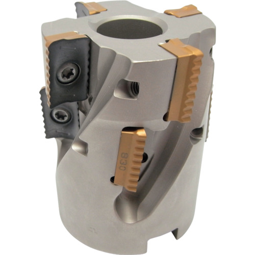 イスカル X シュレッドミル P290 SM D040-04-48-22-12