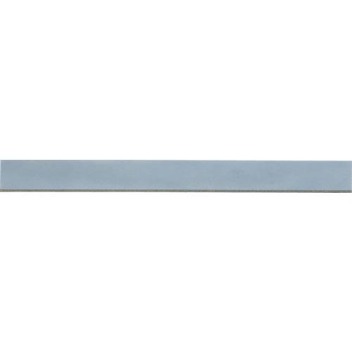 【直送品】WIKUS 電着ダイヤバンドソー 3350X20X0.5 #80 570-20-0.5-3350-D181