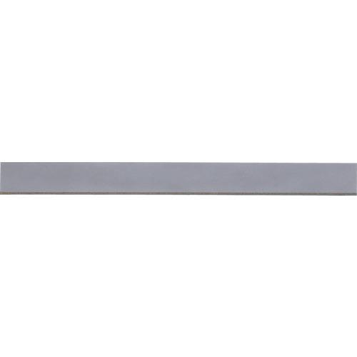 【直送品】WIKUS 電着ダイヤバンドソー 3700X27X0.5 #60 570-27-0.5-3700-D252