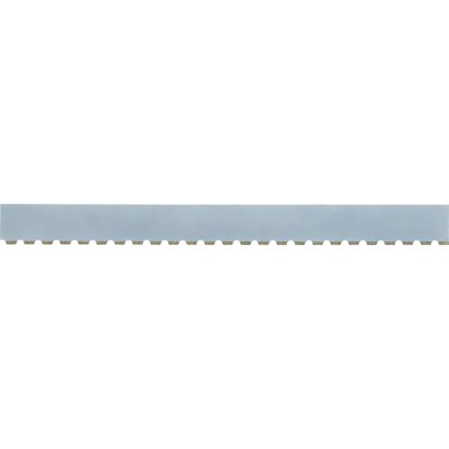 【直送品】WIKUS 電着ダイヤバンドソー 7000X41X0.5 #80 570-41-0.5-7000-D181