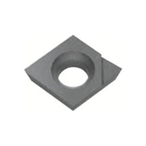 京セラ 旋削用チップ KPD001 KPD001 CPMH090304:KPD001