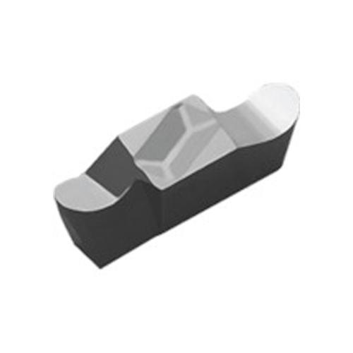 京セラ 溝入れ用チップ PVDコーティング PR930 PR930 10個 GVR250-125AR:PR930
