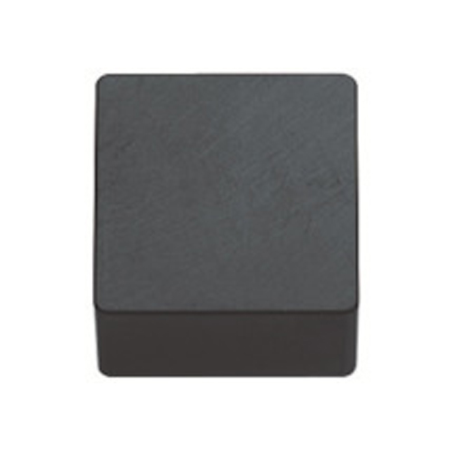 京セラ 旋削用チップ セラミック A65 A65 10個 SNGN150716T02025:A65