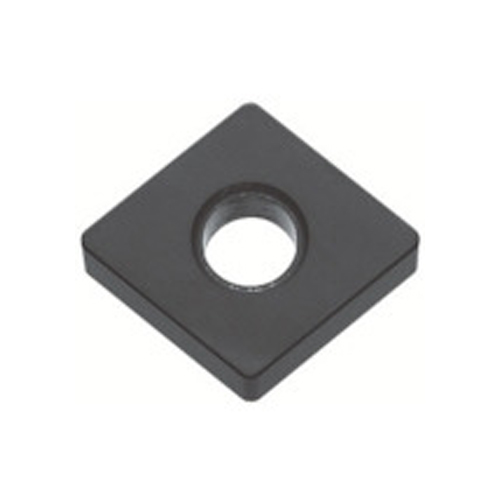 京セラ 旋削用チップ PVDセラミック PT600M PT600M 10個 CNGA120408S02025:PT600M
