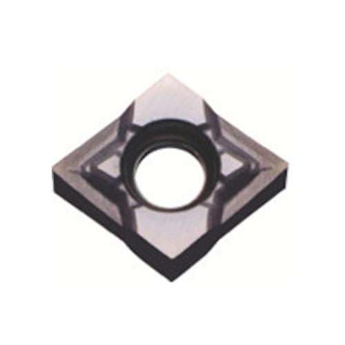 京セラ 旋削用チップ PVDコーティング PR1225 PR1225 10個 CNGU070302MFP-SK:PR1225