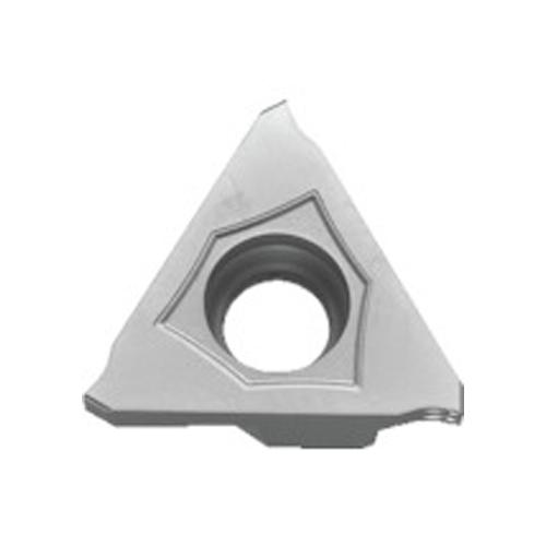 京セラ 溝入れ用チップ PVDコーティング PR1215 PR1215 10個 GBA43R400-040MY:PR1215
