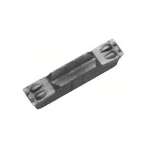 京セラ 溝入れ用チップ PVDコーティング PR915 PR915 10個 GMM4020-040V:PR915