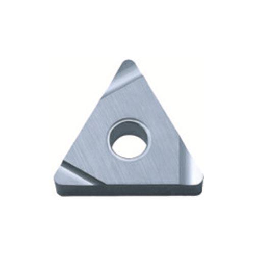 京セラ 旋削用チップ PVDコーティング PR1125 PR1125 10個 TNGG160402R-S:PR1125