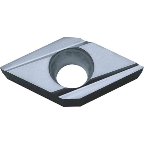 京セラ 旋削用チップ PVDコーティング PR1425 COAT 10個 DCET11T302MFR-J:PR1425