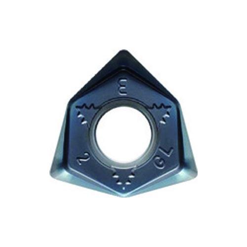 京セラ ミーリング用チップ PR1525 PR1525 10個 WNEU080608EN-GL:PR1525